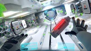 ADR1FT — Выживание в космосе как в Гравитации! (60 FPS)(Больше на http://gamebomb.ru Записывайтесь и подтверждайте подписку http://bit.ly/T5u4b0., 2016-03-28T23:19:46.000Z)