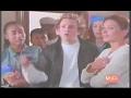 Cousin Skeeter S03E01 Little Mr Big Man On Campus