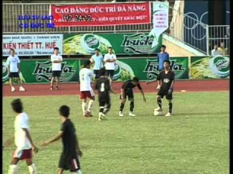 lao student in hue huda cup2011-8