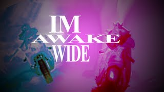 Video Wide Awake - A Mario Kart Wii Montage download MP3, 3GP, MP4, WEBM, AVI, FLV Oktober 2018