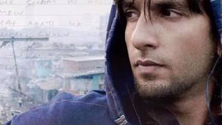 Apna Time Aayega - Gully Boy mp3 songs Download link description.in MP3 song download pagalwold.com.