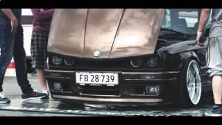 видео Тюнинг и стайлинг автомобилей БМВ (BMW)