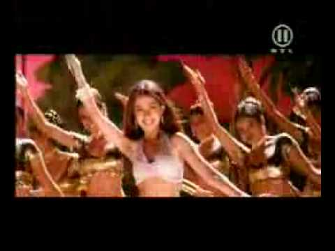 ich liebe indische filme lieder usw