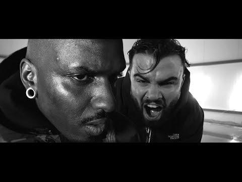 "WOLFPACK ""Oblomov"" OFFICIAL MUSIC VIDEO"