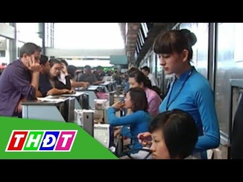 Xuất hiện rò rỉ thông tin cá nhân | THDT