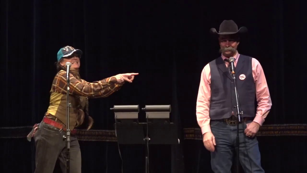 2019 FPG-Umpteenth Annual Poetry Contest-2019-02-23-Liberty Theater