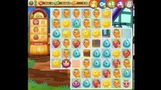 Farm Heroes Saga Level 694