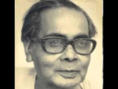 Klanti Amar Khama Karo(Bangla,English,Russian)- DEBABRATA BISWAS