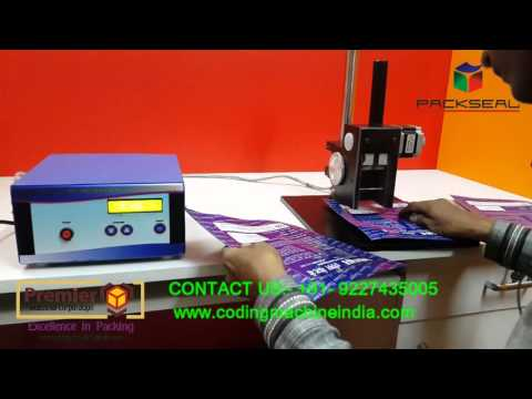 batch printing machine, date coding machine, MRP PRINTING MACHINE,  ,  batch printing machine