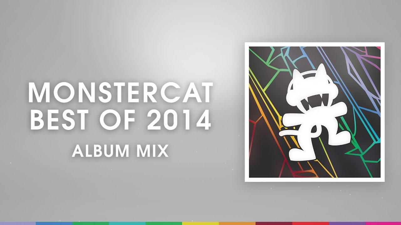 Monstercat - Best of House Mix (Monstercat)