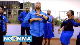 Adawnage Band - Tulizo (Official Video)