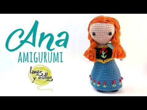 AMIGURUMI 100% COTTON - Autumn / Winter / Spring / Summ... | Katia.com | 360x480