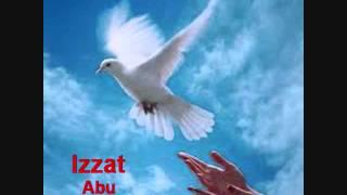يا طير الطاير + وين عرام الله موسيقى