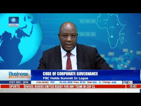 Business Incorporated: Asian Trading Updates As Shanghai Composite Up More Than 1