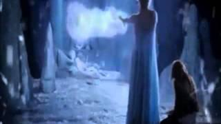 """Once Upon a Time (4ª Temporada) - Frozen """"Let it Go"""" (Georgina Haig)"""