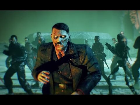 zombie-army-hitler-dances-the-thriller-thrillogy-april-fools-launch-trailer