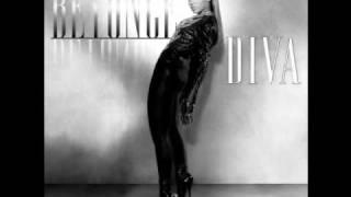 Beyonce - Diva Maurice Joshua Mojo Remix