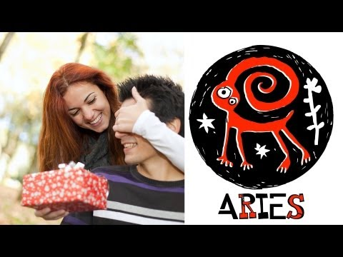 pisces woman and dating