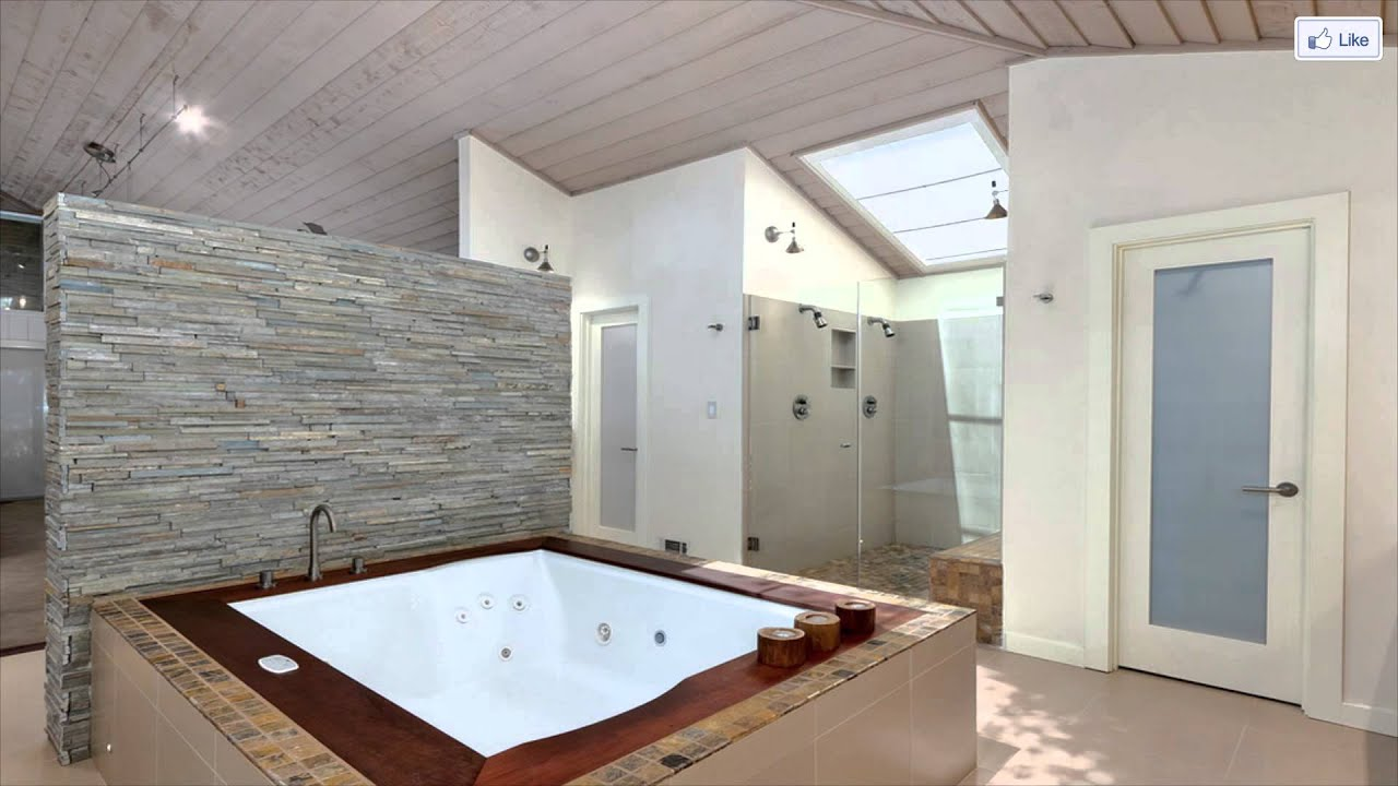 jacuzzi jacuzzi exterior e interior spa de masajes y baeras hidromasaje youtube