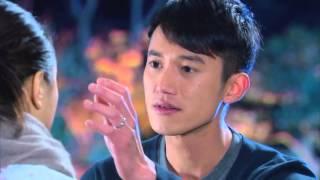 Video CHRIS WU si NIKKI HSIEH in Princess' Stand In download MP3, 3GP, MP4, WEBM, AVI, FLV Oktober 2017