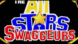 CHIMICHOU _ INTRO THE ALL STARS SWAGGEURS (2012)