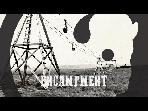 Encampment - Our Wyoming