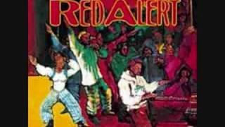 Red Fox - Pose Off (Hip-Hop Mix)