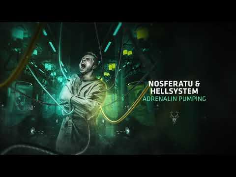 Nosferatu & Hellsystem