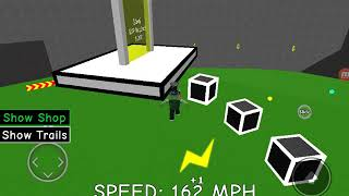Edd plays roblox parkour simulator pt 2