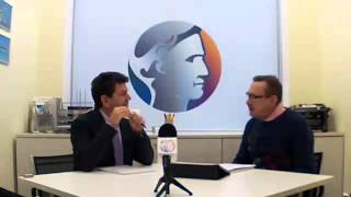 видео Открытие расчетного счета Альфа-Банк: документы и тарифы для ИП, ООО