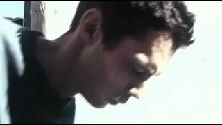 Anděl exit (2000) - ukázka