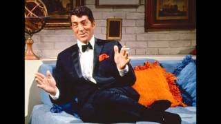 Dean Martin // June in January // LIVE