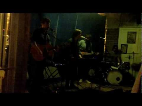 JACCO GARDNER The One Eyed King LIVE 3/6/2013 GOLDEN WEST BALTIMORE MD mp3