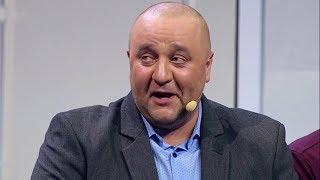 Дизель Шоу 2019 - ПОДБОРКА УГАРНЫХ ПРИКОЛОВ - Лучшее за НОЯБРЬ 2019