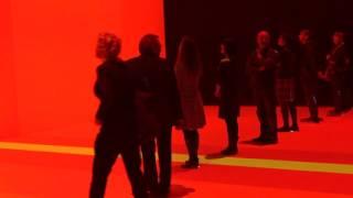 Prof. Gerhard Funk: Deep Space 8K – XIII International Forum