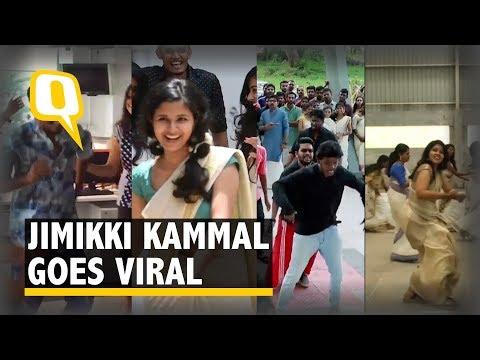 Raja Rani 6/12/17 - 7/12/17 Promo | Semba 😢 from YouTube · Duration:  1 minutes 13 seconds