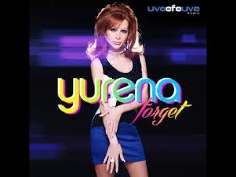 Yurena, la artista anteriormente conocida como Tamara - Mugre Televisiva