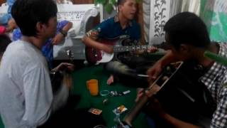 Download Video Ya ope ope Banyuwangi osing MP3 3GP MP4