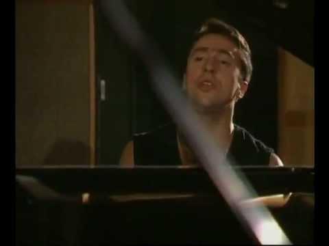 Boys & Classic - Wszystko jest w nas  (Official Video) 1996