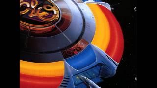 [HQ] Electric Light Orchestra - Mr. Blue Sky