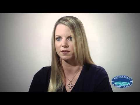How To: Treat Eczema with Water's Edge Dermatology