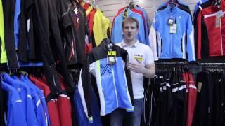 Беговые лыжи Урок 3 Как правильно подобрать одежду для лыжной прогулки Skiwaxsport ru
