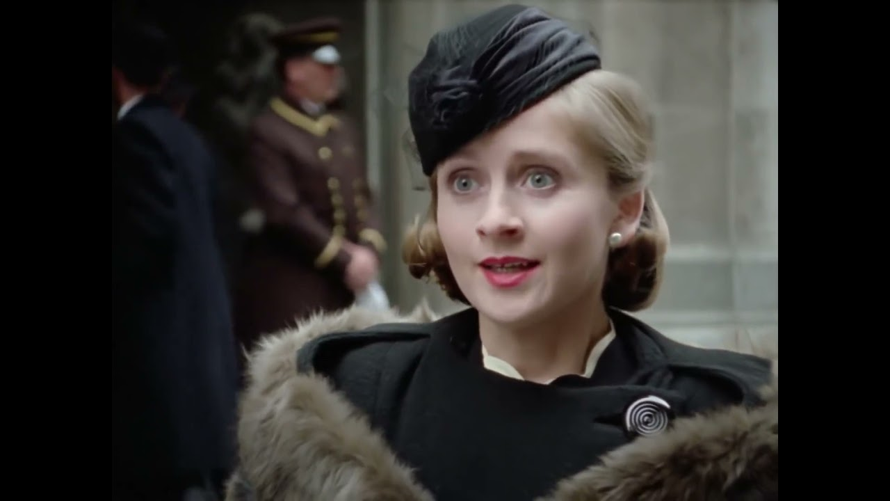 Download Poirot S03E03   The Million Dollar Bond Robbery FULL EPISODE Agatha Christie's Poirot