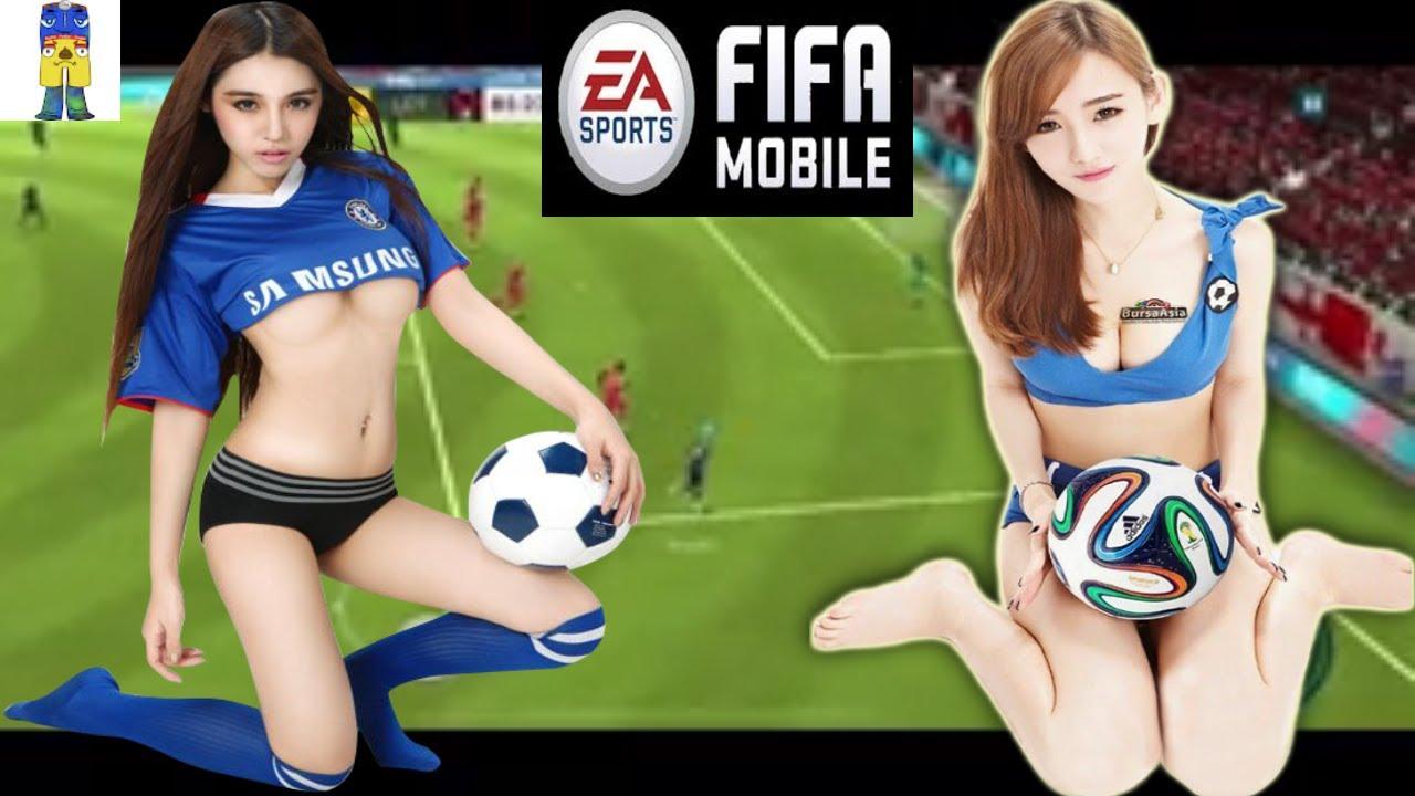 Download FIFA FOOTBALL GIBLETS KICKER