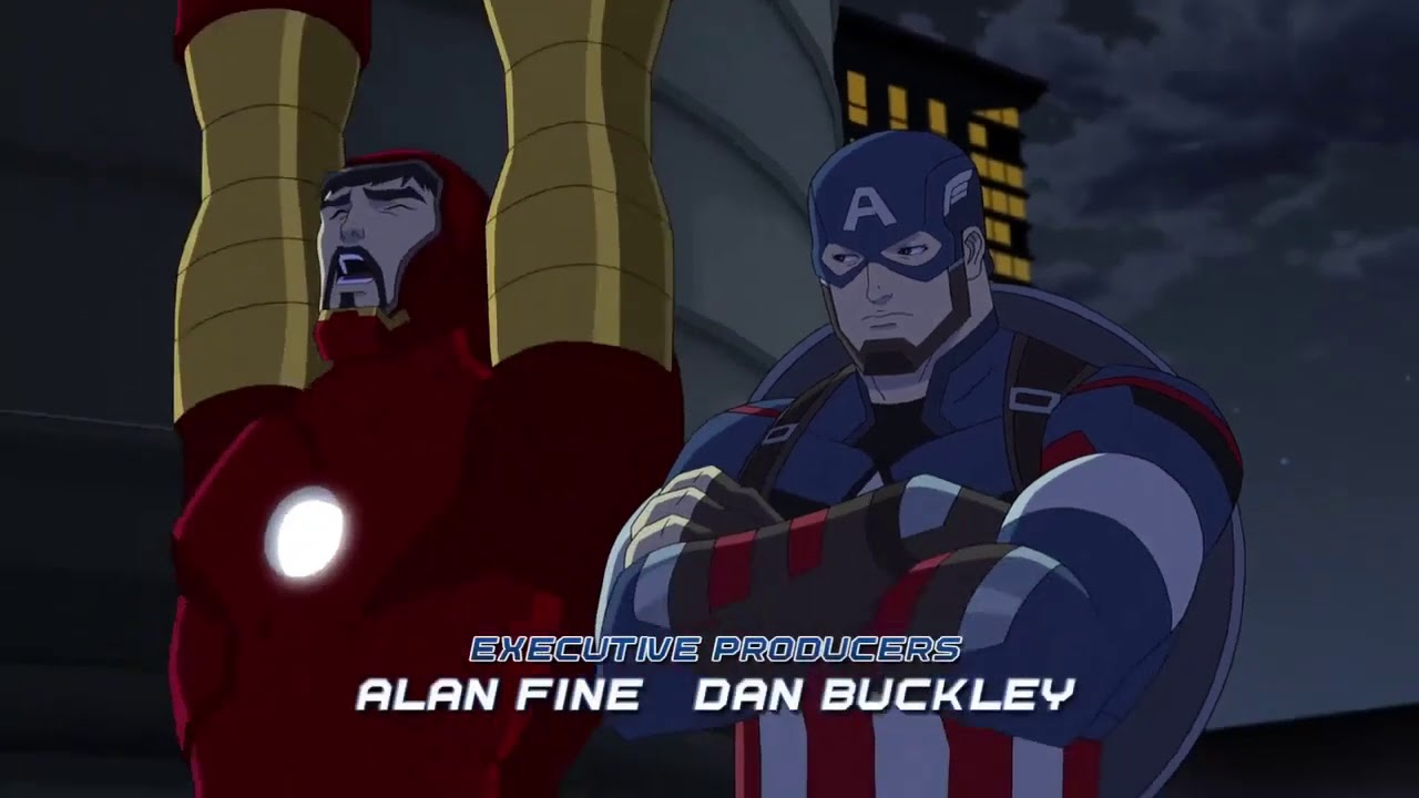 Avengers_Assemble_S3_ep11_(Kids_are_Alright)___Part_1