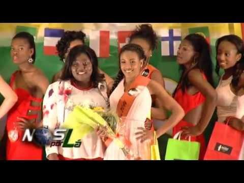 93º Programa Nós Por Lá  «Notícias da Diáspora»Inclui festa de Santana e Madalena....