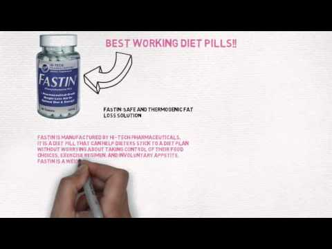 Best Working Diet Pills from YouTube · Duration:  49 seconds  · 469 views · uploaded on 22-10-2014 · uploaded by SlimCapsule.com