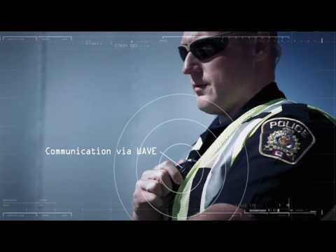 Canadian Pacific Emergency Response - FULL