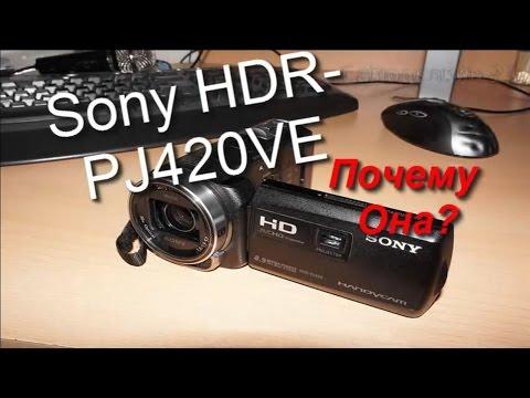 Игровые консоли купить >>  |SONY – купить музыкальный центр Sony (Сони), цены...