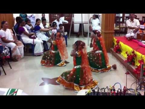 gurucharanam saranam - ഗുരുചരണം ശരണം गुरु चरणं शरणम